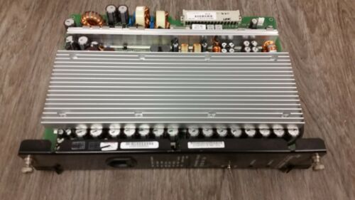 Tadiran Power Supply PS 19 DC-D 72440953100 office phone system ^^^