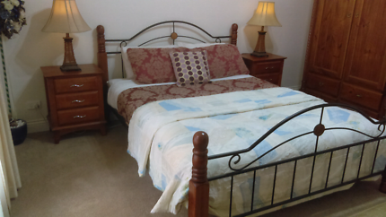 Deloraine Room for rent