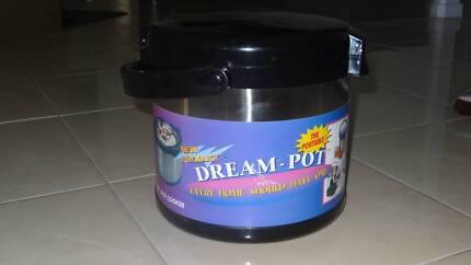 Dream Pot 5 Lt Norman Gardens Rockhampton City Preview