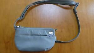 PACSAFE SLINGSAFE 75 GII waist bag Mount Waverley Monash Area Preview