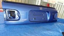 Honda Civic eg hatchback tailgate Seven Hills Blacktown Area Preview