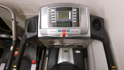 INFINITI TREADMILL SALE ON NOW AT FITNESSGUY. ALL STOCK REDUCED