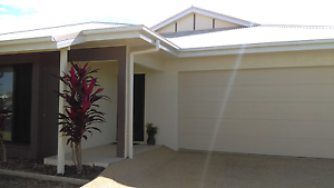 Housemate wanted. Ideal for student. Burdell. Burdell Townsville Surrounds Preview