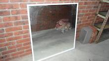 FRAMED MIRRORS Perth Northern Midlands Preview