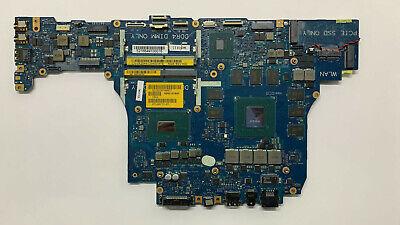 Genuine Brand New Dell Alienware 17 R5 i7 8750H 2.2GHz GTX 1080...