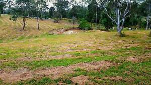 98 Witham Road - The Dawn - Gympie Acreage (Lot 1 on the map) Gympie Gympie Area Preview