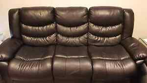 Couch sofa St Albans Brimbank Area Preview