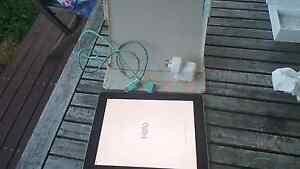 Ipad 2nd gen wifi 16gb Meridan Plains Caloundra Area Preview