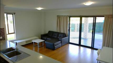 Southside Luxury Unit: $350 [Bills included]