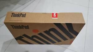 Lenovo ThinkPad L490 14-inch FHD Laptop i5-8365U 8G 512G SSD W10 New
