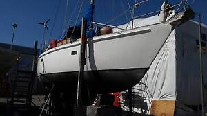 very rare pro built fast roberts35 Sydney City Inner Sydney Preview