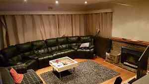 Room for rent! Lindisfarne Clarence Area Preview
