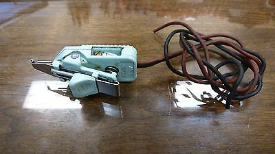 3M Dynatel 4047 MS2 Wire Pair Test Plug Assembly, Used in Good Condition