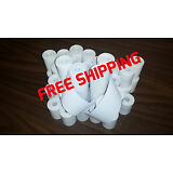 """INGENICO iCT250 / iCT220 (2-1/4"""" x 50') THERMAL PAPER - 50 ROLLS *Free Shipping*"""