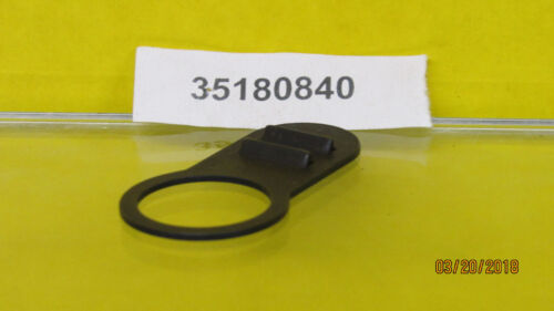 ISM  35180840 INLET NOZZLE for AB100T (T Version ) Carton Stapler (4KDB)