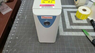 Thermo Scientific Tds4 Controller Chromatography Lc Hplc Controller A9s2