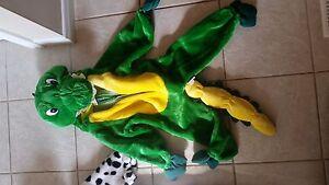 Children's costumes Peterborough Peterborough Area image 5