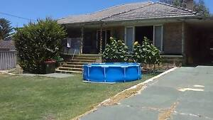 Room For Rent in Scarborough . Brighton Road Scarborough Stirling Area Preview