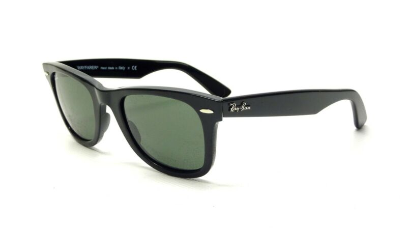 Knockoff Ray Bans