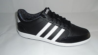 Adidas Neo Damen Schuhe Sneaker Vergleich Test +++ Adidas