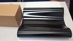 Transfer Belt Kit Konica Minolta bizhub C360 C280 C220