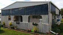 Superb Caravan With Annexes - BARGAIN Albany 6330 Albany Area Preview