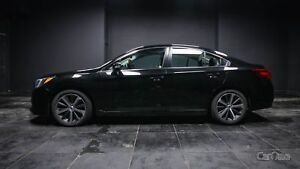2015 Subaru Legacy 3.6R Limited Package LEATHER | HEATED FRON...