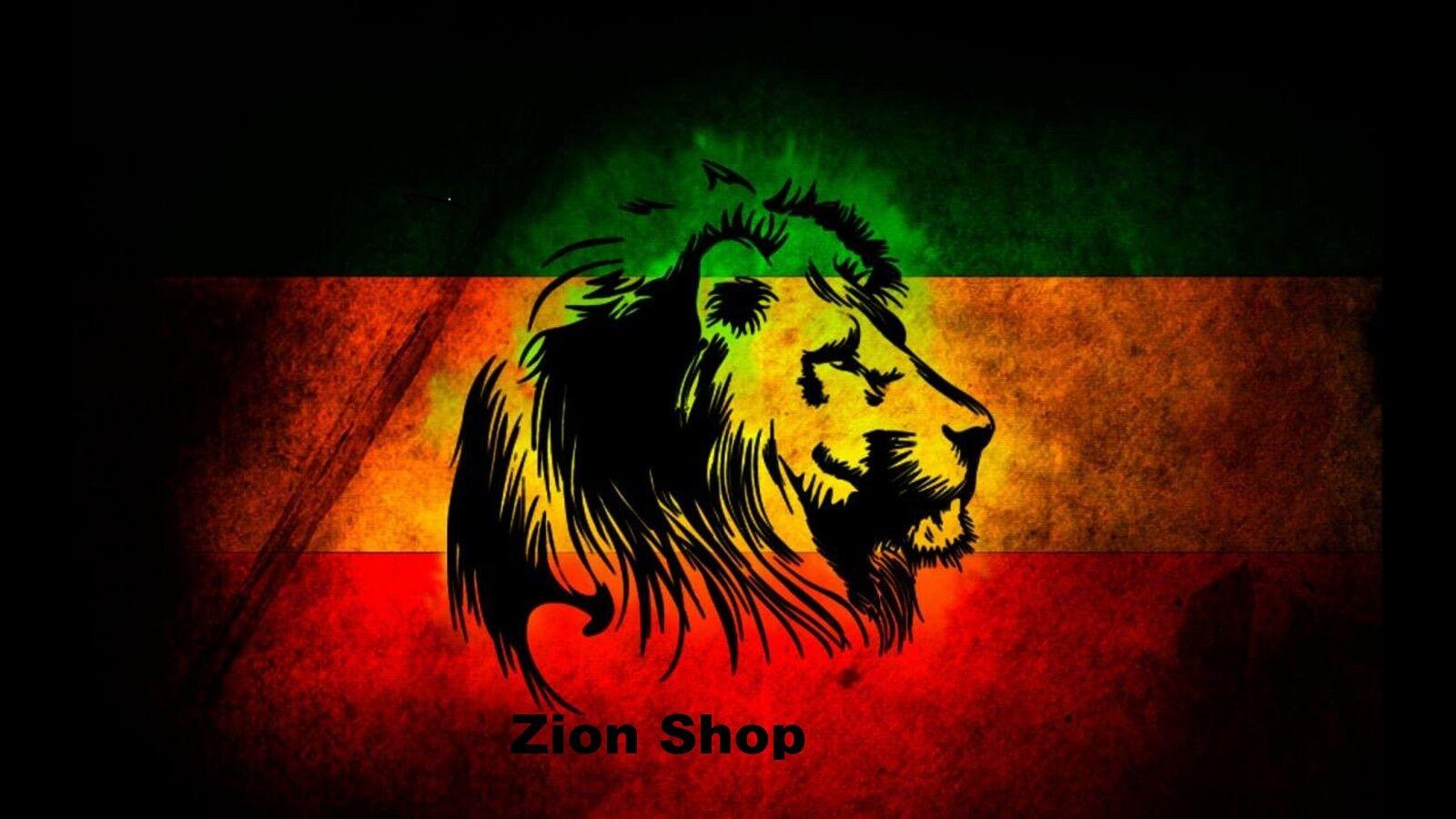 Nancy´s Zion Shop