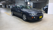 1996 R33 S2 GTST 6999 NEG Strathfield Strathfield Area Preview