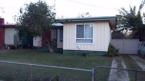 3 Bedroom Home in Merrigum VIC 3618 - Invest or Live Shepparton Shepparton City Preview