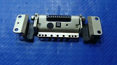"iMac 21.5"" A1418 Late 2012 MD093LL OEM Hinge Mechanism 923-0284 GLP*"