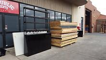 Bars + Misc building materials Tullamarine Hume Area Preview