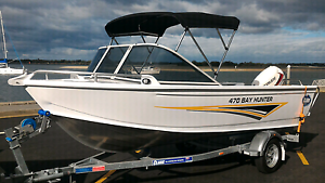 boats in Gold Coast Region, QLD | Motorboats & Powerboats | Gumtree