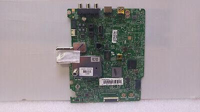 MAIN BOARD FOR SAMSUNG HG43NE478SFXZA BN94-10166X
