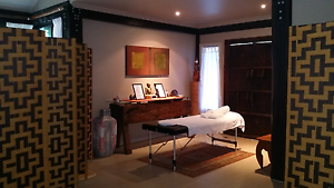 Rosalita'Massage Therapy Meridan Plains Caloundra Area Preview