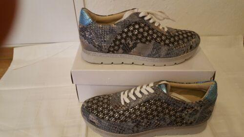 NEU I'm walking Damen Sneakers  Sport-,Freizeitschuhe, Schuhe, Gr.40