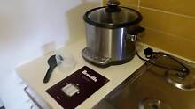 Breville Multi Chef Multi Cooker BRC600 Coburg North Moreland Area Preview