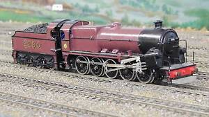 I Buy Old Model Trains! Dakabin Pine Rivers Area Preview