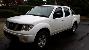 Car for sale Narre Warren North Casey Area Preview