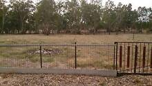 Caravan, Container Space or Other Storage Available. Dunolly Central Goldfields Preview
