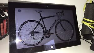 Tablette surface pro 2 i5 128 gigs