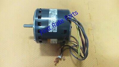 Rheem 51-27211-03 Blower Motor Ruud 5kcp39ngv413as Genteq 13 Hp Furnace Fan New