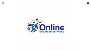 Online Business For Sale Parramatta Parramatta Area Preview