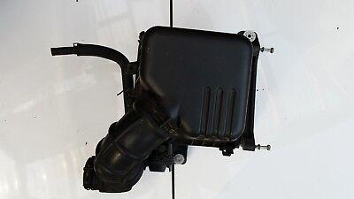 07-11 HYUNDAI I30 1.4 PETROL AIR FILTER BOX ENGINE CODE G4FA
