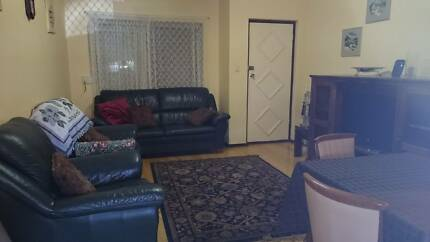 Quality Unit/apartment for rent