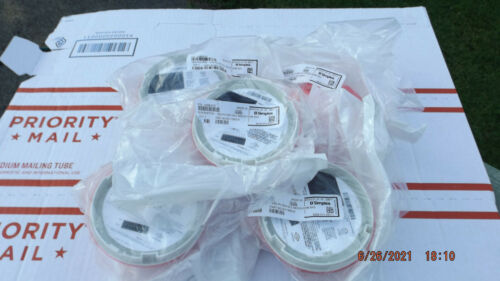 (1) **New** Simplex 4098-9757 Intelligent Smoke Detector