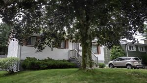 19 Clysdale Drive , Woodlawn $239,900