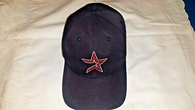 ack MLB Baseball HatA14 (Astro Baseball)