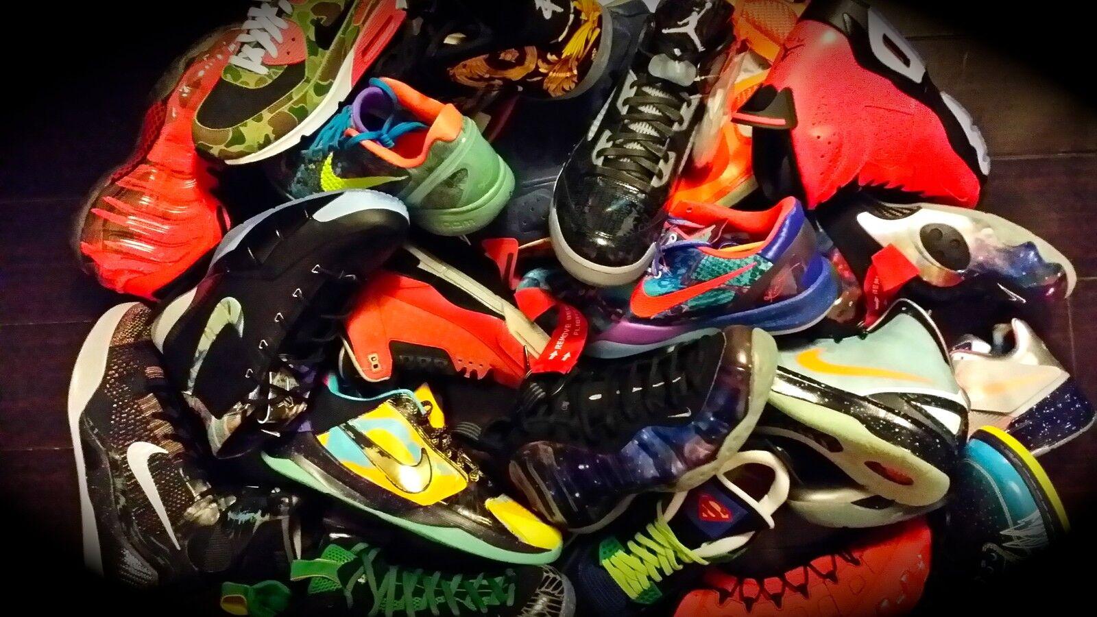 Da_Shoe_Vault