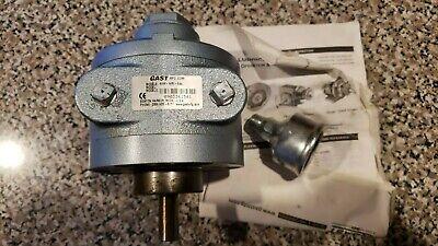 Gast 4am-nrv-54a Air Motor